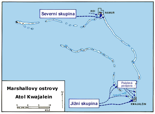 Kwajalein Kwajalein Map on baghdad map, battle of kwajalein, london map, nouakchott map, pacific campaign map, johnston atoll, samoa map, atoll islands map, tarawa atoll, gb map, battle of eniwetok, guadalcanal island map, german cruiser prinz eugen, truk lagoon, majuro map, new ireland island map, eniwetok map, wwii guadalcanal map, marshall islands map, wake island, ebeye map, bucholz army airfield, pagan island map, battle of surigao strait map, marshall islands, tokyo map, ronald reagan ballistic missile defense test site, jaluit atoll map, barking sands kauai map, iran map,